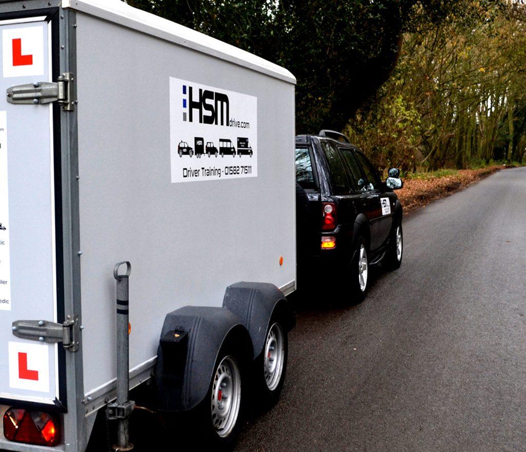 service-2-trailer