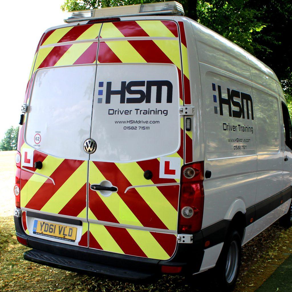 hsm-slide-5
