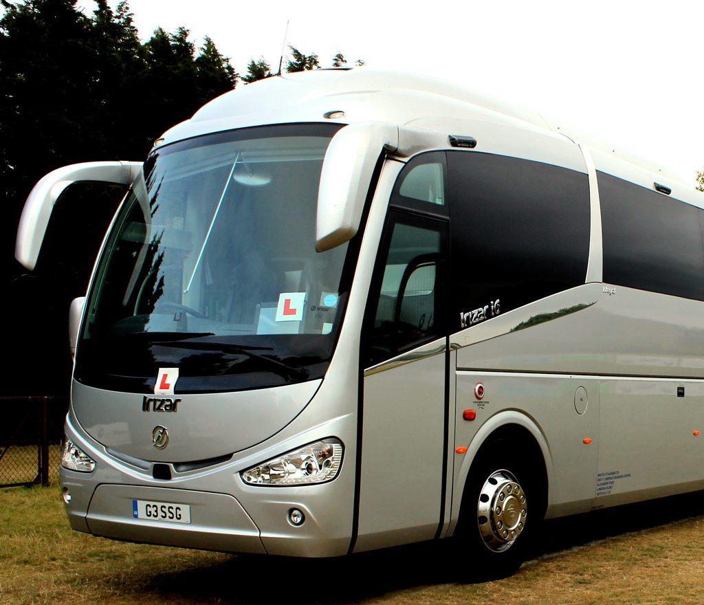service-7- bus coach