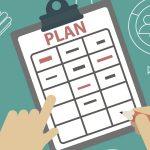 Covid Plan